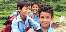 Uttaranchal Education Schools Colleges